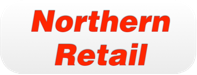 Northern Retail Logo